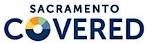 Sacramento Covered's Company logo