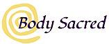 Sacred Body's Company logo