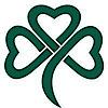 Sacred Heart Cathedral Preparatory's Company logo