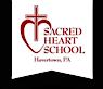 Sh School's Company logo