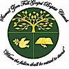 Sacred Zion Church's Company logo