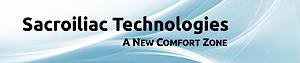 Sacroiliac Technologies's Company logo