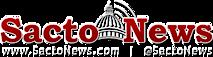 Sactonews - Breaking News In Sacramento, Ca's Company logo
