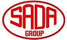 Sada 2 S.r.l's Company logo