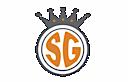 Sadanand Group's Company logo