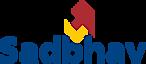 Sadbhav's Company logo