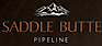 Saddle Butte Pipeline