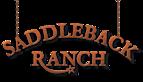 Saddleback Ranch's Company logo