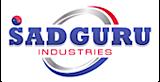 Sadguruindustries's Company logo