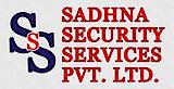 Sadhna Security Services's Company logo