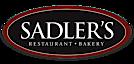 Eatatsadlers's Company logo