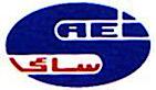 Saei Company's Company logo