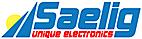 Saelig Company, Inc.