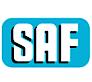 SAF's Company logo