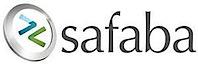 Safaba's Company logo