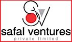 Safal Endeavor's Company logo