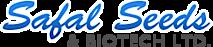 Safal Seeds & Biotech's Company logo