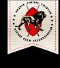 Safari Club International Orange County Chapter (Sci Orange County)'s Company logo