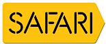 Safari Tv Channel's Company logo