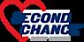 Tacprogear's Competitor - Safariland LLC logo
