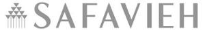 Safavieh's Company logo