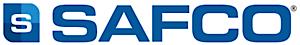 SAFCO's Company logo