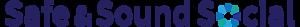 Safe & Sound Social's Company logo