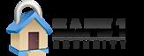 Safe 1 Security's Company logo