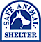 Rebels Rescue's Competitor - Safe Animal Shelter logo