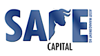 Safe Capital Asset Management's Company logo