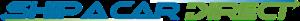 Ship A Car Direct's Company logo