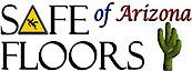 Safe Floors Of Az Llc's Company logo