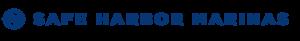 Safe Harbor Marinas's Company logo