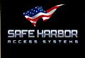 Safe Harbor Access Systems, LLC.'s Company logo