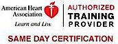 Safe Health Educators's Company logo