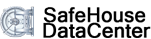 Safe House Data Center's Company logo