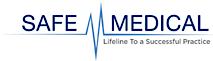 Safe Medical's Company logo