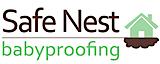 Safe Nest Babyproofing Atlanta's Company logo