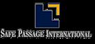 Safe Passage International, Inc.'s Company logo