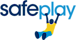 SAFE PLAY CITIES ENTERTAINMENT LIMITED's Company logo