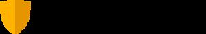 Safeproguard's Company logo