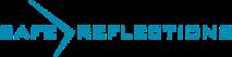 Safe Reflections's Company logo