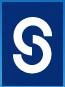 Safe Screening's Company logo
