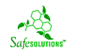 Safesolutionsinc's Company logo