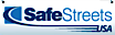 Secure Pro's Competitor - Safe Streets USA logo