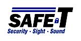 Safe-T Security's Company logo