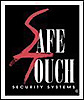 Safe Touch Security Systems's Company logo