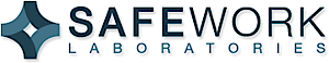Safe Work Laboratories's Company logo