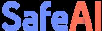SafeAI's Company logo