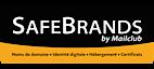 Editions, Net's Company logo